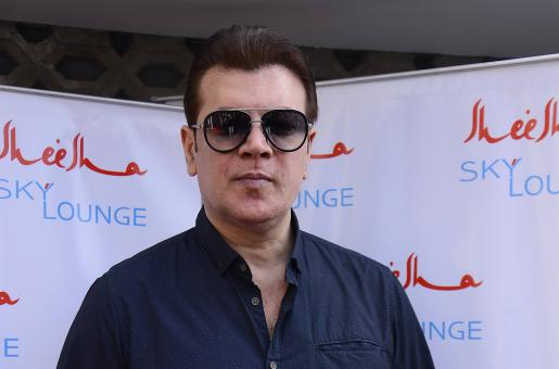 Aditya Pancholi in Legal Trouble Again, This Time Because of a CAR MECHANIC!