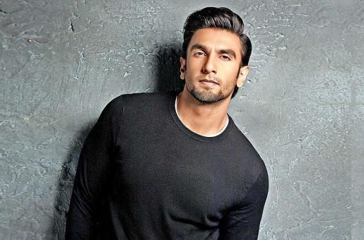 Ranveer Singh's Upcoming Movies: The Full List