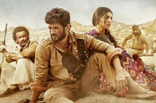 Nargis Fakhri and Manoj Bajpayee's Upcoming Movies Get Postponed Because of THIS Film