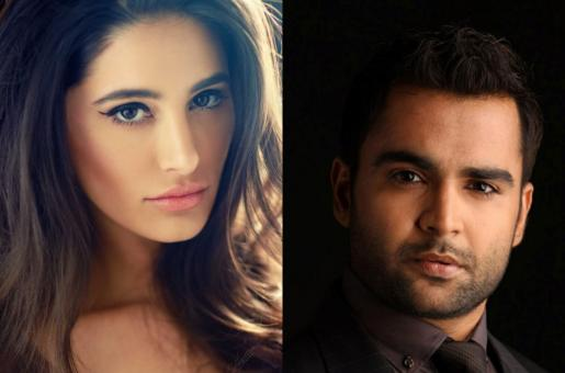 'Did She Call us Unprofessional?' Nargis Fakhri's Producer Asks
