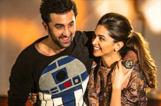 Are Former Couple Deepika Padukone and Ranbir Kapoor Coming Together Again?