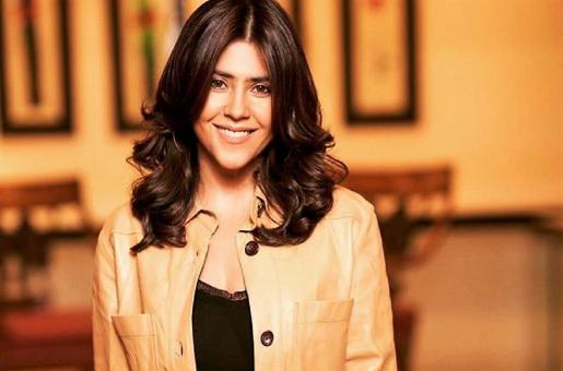 Ekta Kapoor to Have a Grand Naming Ceremony for her Baby