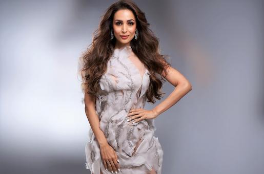 "Malaika Arora-Arjun Kapoor Not Shying Away From Cameras Anymore; ""Never Felt Objectified"" Says the Actress"