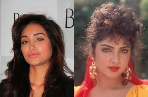 6 Bollywood Celebrities Who Committed Suicide