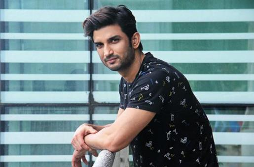 'Don't Look at Allegations, Look at the Results of Those Allegations as Well': Sushant Singh Rajput on #Metoo