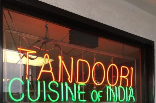 Hungry Kya? 10 Most Delicious Indian Restaurants in LA