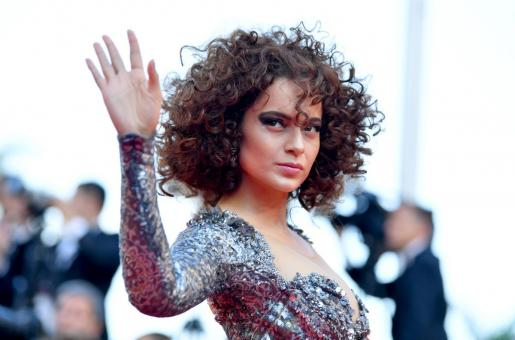 All About Kangana Ranaut's Mission to 'Expose' Bollywood!
