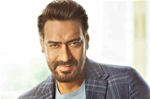 #MeToo: What Shocked Ajay Devgn About the Movement in Bollywood!?
