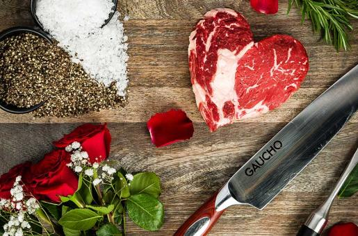 Planning for a Super Valentine's Day Date in Dubai? Here are 7 Restaurants You Must Try