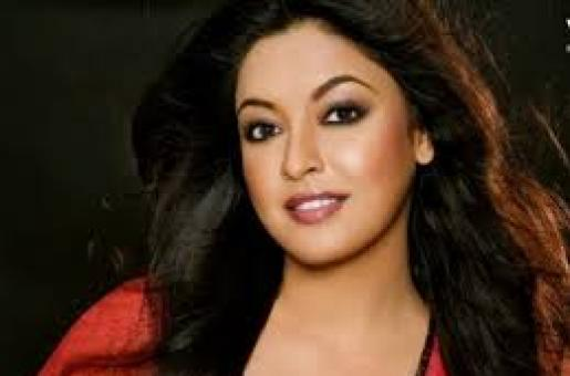 Tanushree Dutta Just Got Invited To Speak At Harvard Business School – and Guess Who are Her Co-Panellists?