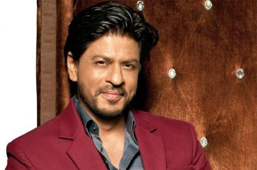What? No More Interviews For Shah Rukh Khan?