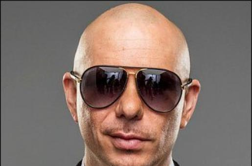This Is The Reason Why Pitbull WON'T be Performing at the Opening Ceremony of PSL 2019