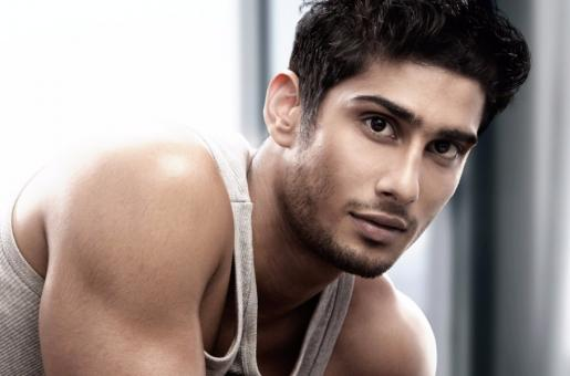 Prateik Babbar Posts Steamy Pic With His Wife; Gets Trolled