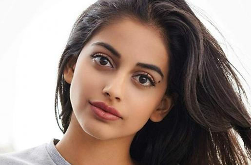 This is what 'October' Girl Banita Sandhu is up to