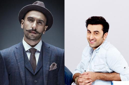 DID YOU KNOW? GULLY BOY was offered to Ranbir Kapoor?