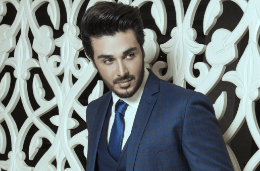 The Hatred That has Come Forth is Very Worrying: Ahsan Khan on Bollywood Bans post Pulwama Attack.