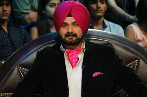 Navjot Singh Sidhu NOT Sacked from Kapil Sharma's Show, Say Sources