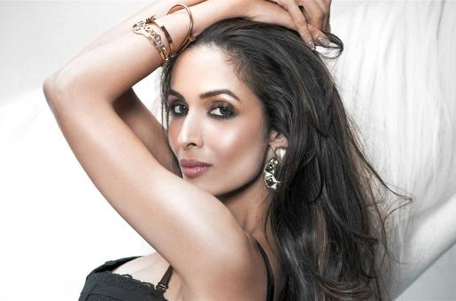WATCH: Malaika Arora gives DIVORCE advice?