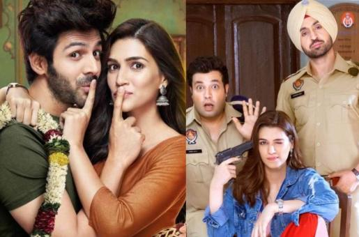 After Pulwama Here are MORE films not releasing in Pakistan!