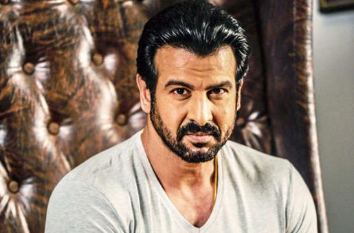 Ronit Roy Reveals How He Misses His Daughter from His First Marriage