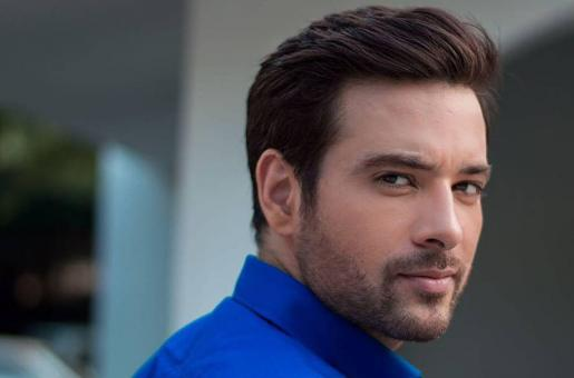 MASALA EXCLUSIVE! 'There is NO Link Between Arts and Terrorism': 'Baby' Actor Mikaal Zulfiqaar on Bollywood Ban of Pakistani Artistes