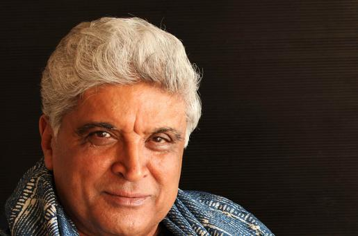 Javed Akhtar Responds to Pakistani PM, Asks Imran Khan Tough Questions