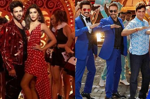 This is How much Bollywood Will Lose If Films Don't Release in Pakistan