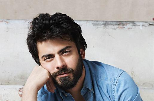 Shocking! FIR Filed Against Fawad Khan and You Won't Believe Why