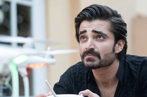 "EXCLUSIVE: 'Indian News Media Needs to Chill Out,"" Hamza Ali Abbasi Speaks Up About the Bollywood Ban on Pakistani Artistes"