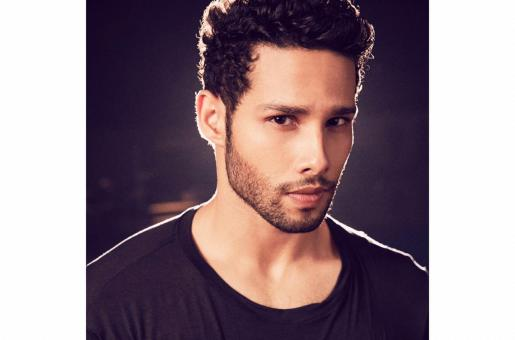 Interview: Siddhant Chaturvedi Aka MC Sher in 'Gully Boy' Talks About his Sudden Stardom