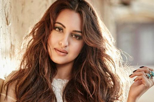 CRIMINAL Case Filed Against Sonakshi Sinha
