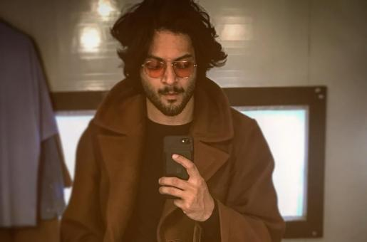 'It's me in the photo,' Ali Fazal's Reaction to Shocking Photos Leaked Online