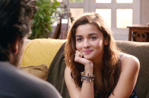 Five Best Performances of Alia Bhatt