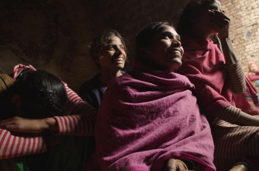 Oscars 2019, IN REVIEW: 'Period. End  Of Sentence' the Oscar winning documentary from India