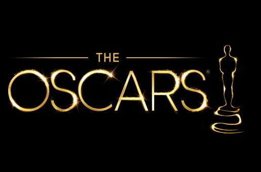 Oscars 2019: India and Pakistan at the Oscars - How The Two Countries Have Fared