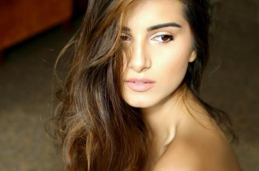 Is Tara Sutaria Upset with Karan Johar?