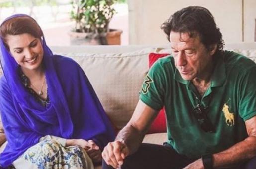 #MasalaTalks: Imran Khan's Ex Wife Reham Khan Dishes on Love, Relationship and Ranveer Singh!