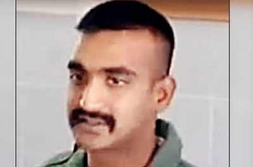 Abhinandan Returns: Bollywood Gives A Hero's Welcome
