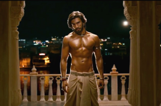 Weekday Blues? Here Are Five Incredibly Hot Bollywood Boys To Make Today REAL Better