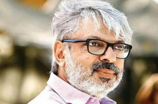 Sanjay Leela Bhansali to Make Film on Balakot Airstrike?