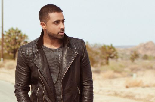 Catch Superstar Jay Sean Live in Concert at Global Village, Dubai