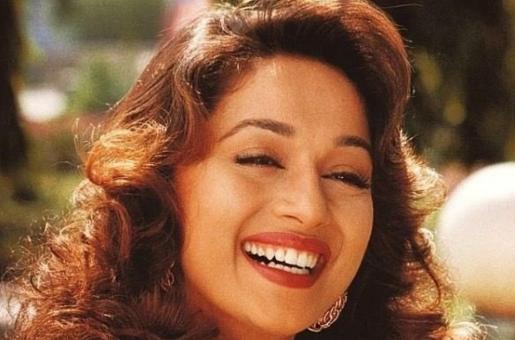 BLOG: Why Isn't Madhuri Dixit Doing Roles that Befit Her Stature and Talent?