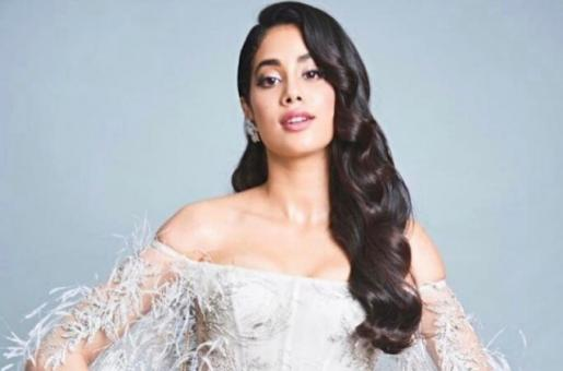 Happy Birthday Janhvi Kapoor: How the late Sridevi's Daughter Became Bollywood's Ultimate Sweetheart
