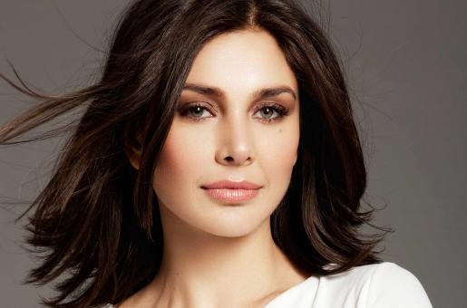 International Women's Day 2019: Lisa Ray - 'I Don't Have Boundaries in My Head When it Comes to Choosing Partners'