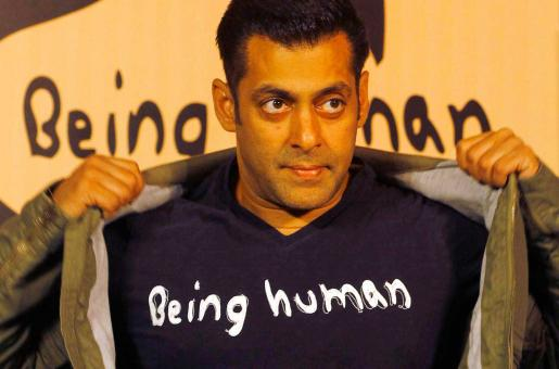 Shocking: CEO Of Salman Khan's Being Human Foundation Accused of Sexual Assault
