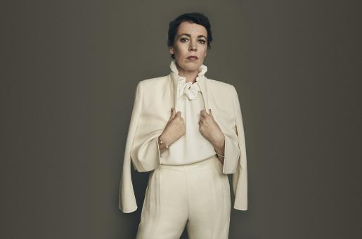 Heard This? Olivia Colman, Best Actress Oscar Winner Travelled to and Stayed in BIHAR!