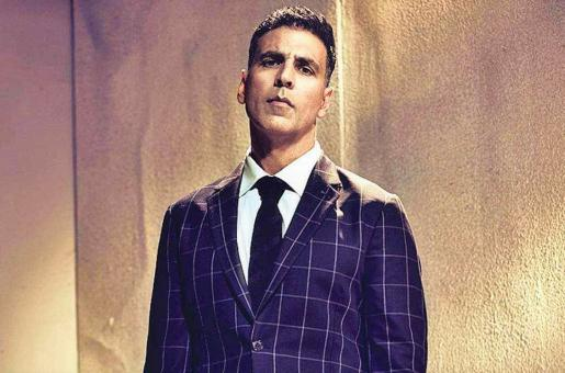 Is Akshay Kumar being Paid INR 90 CRORES for This Project?
