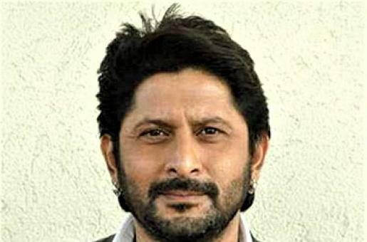 Arshad Warsi Apologises for 'Offending' Tweet