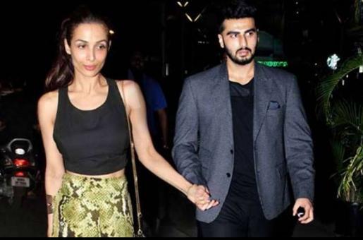 Malaika Arora On Arjun Kapoor: 'Everybody Wants to Move On to Find Love and Companionship'