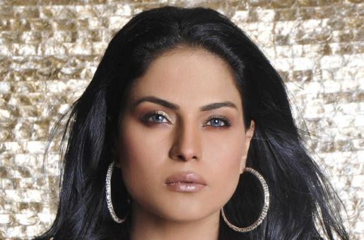 Veena Malik Slammed for Criticizing 'Aurat March' Posters; Past Backfires